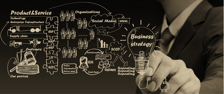 strategic-marketing-consulting-banner